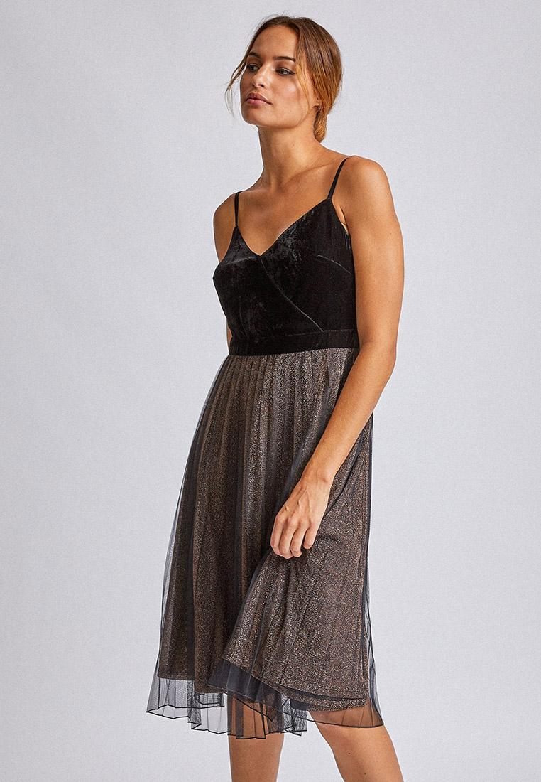 Вечернее / коктейльное платье Dorothy Perkins (Дороти Перкинс) 12347113