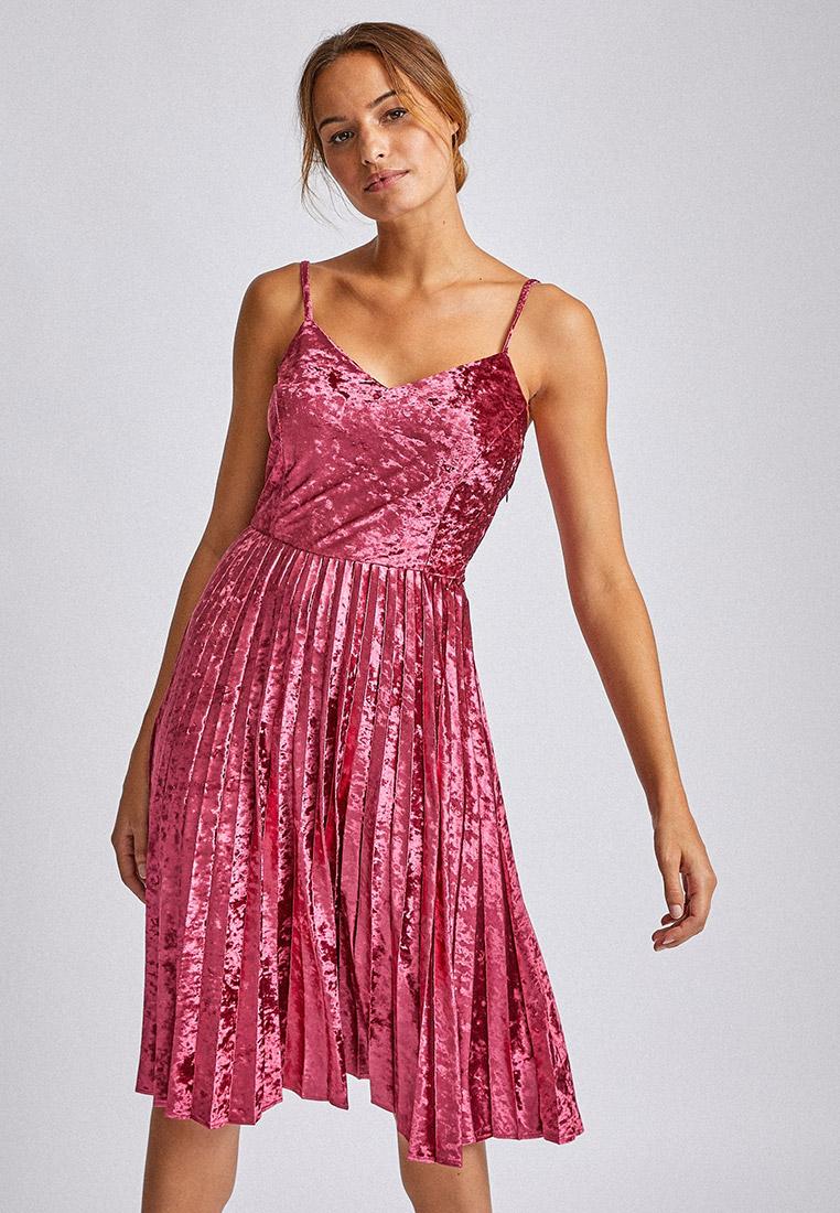 Вечернее / коктейльное платье Dorothy Perkins (Дороти Перкинс) 12347801