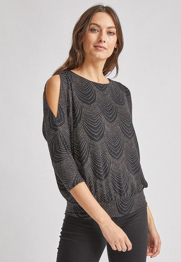 Блуза Dorothy Perkins (Дороти Перкинс) 12337813