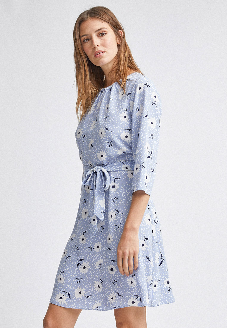 Платье Dorothy Perkins (Дороти Перкинс) 7354611