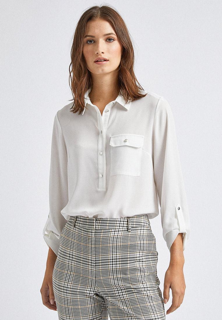 Блуза Dorothy Perkins (Дороти Перкинс) 5486620