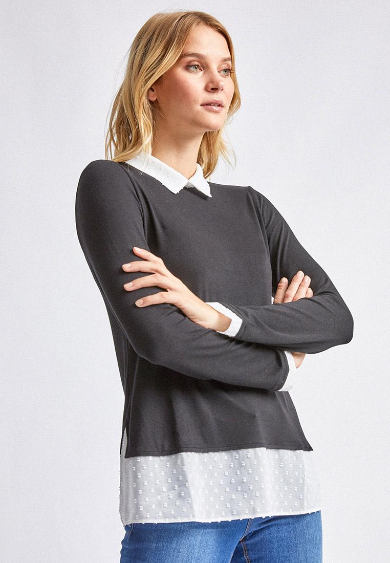 Блуза Dorothy Perkins (Дороти Перкинс) 5488513