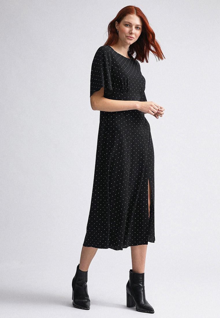 Платье Dorothy Perkins (Дороти Перкинс) 7363813