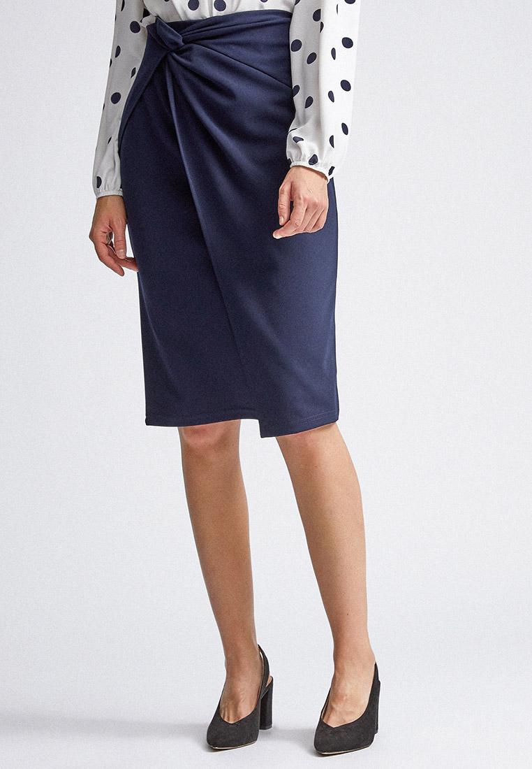 Прямая юбка Dorothy Perkins (Дороти Перкинс) 14220510