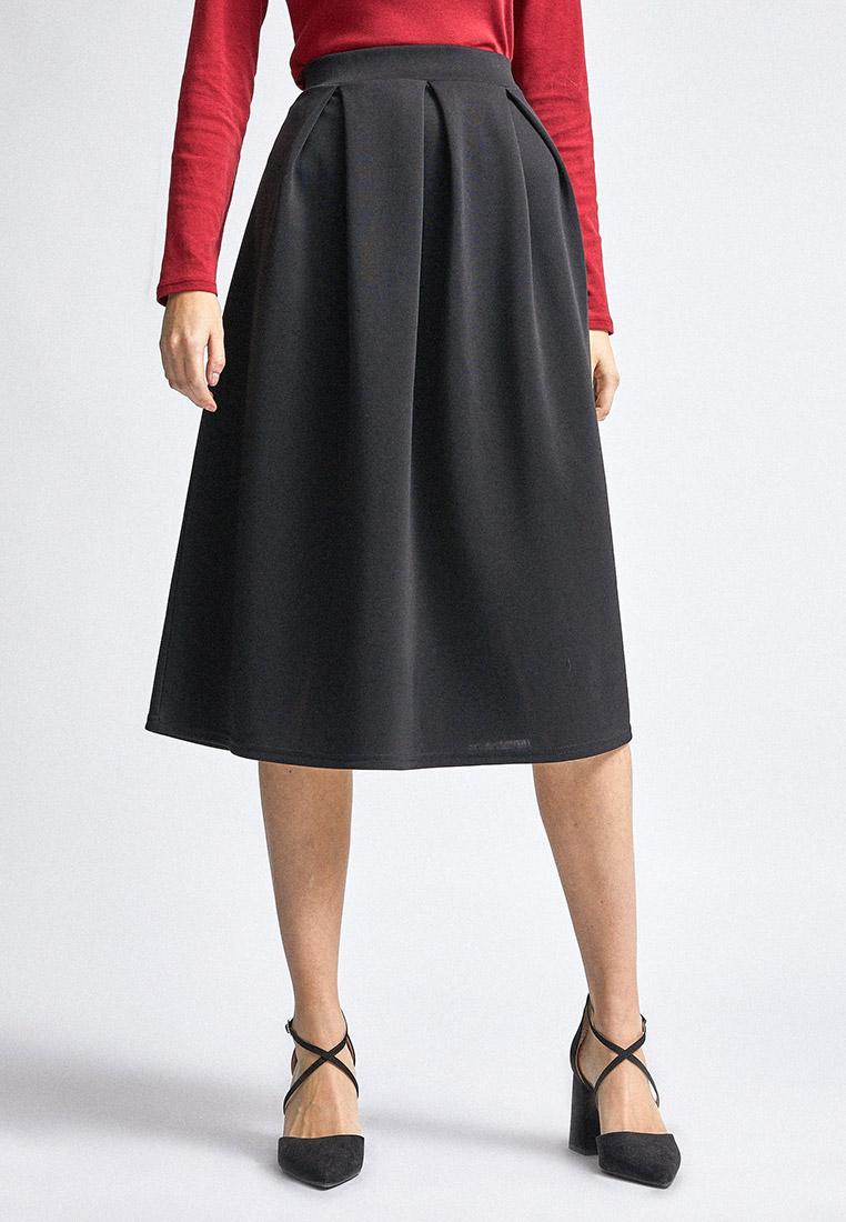 Широкая юбка Dorothy Perkins (Дороти Перкинс) 14225213