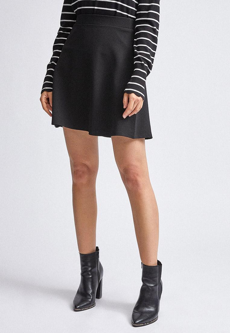 Широкая юбка Dorothy Perkins (Дороти Перкинс) 14330713
