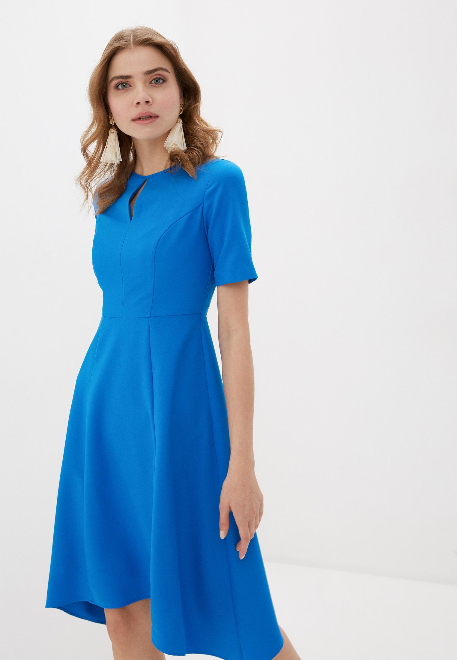 Платье Dorothy Perkins (Дороти Перкинс) 66420411
