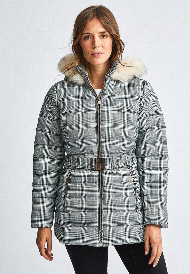 Утепленная куртка Dorothy Perkins (Дороти Перкинс) 92307015