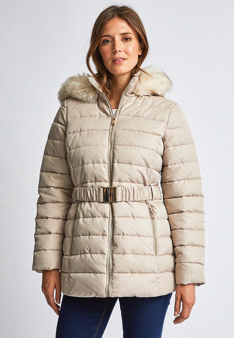 Утепленная куртка Dorothy Perkins (Дороти Перкинс) 92307320