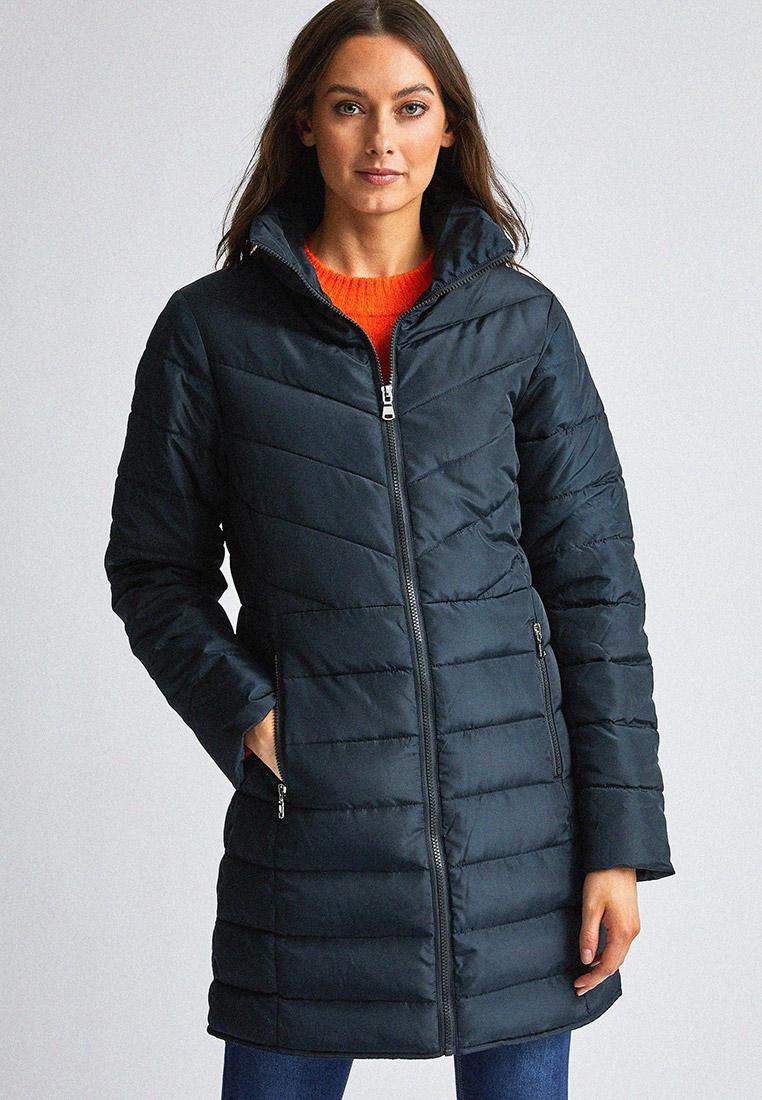 Утепленная куртка Dorothy Perkins (Дороти Перкинс) 92312210