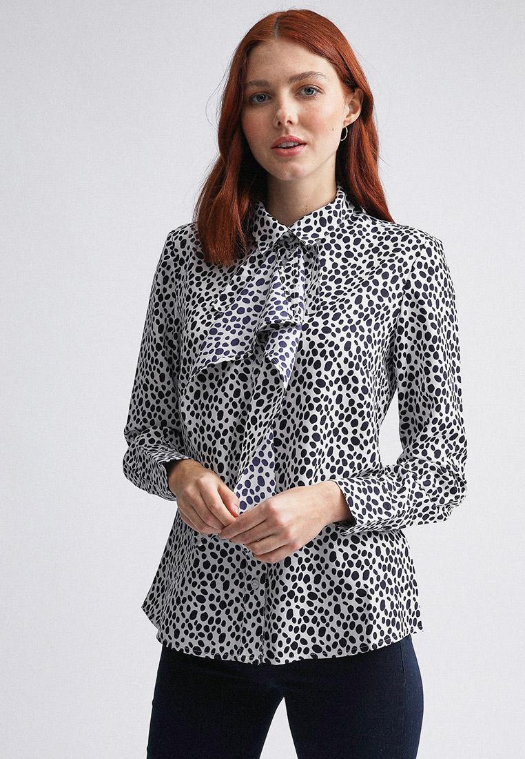 Блуза Dorothy Perkins (Дороти Перкинс) 97401101