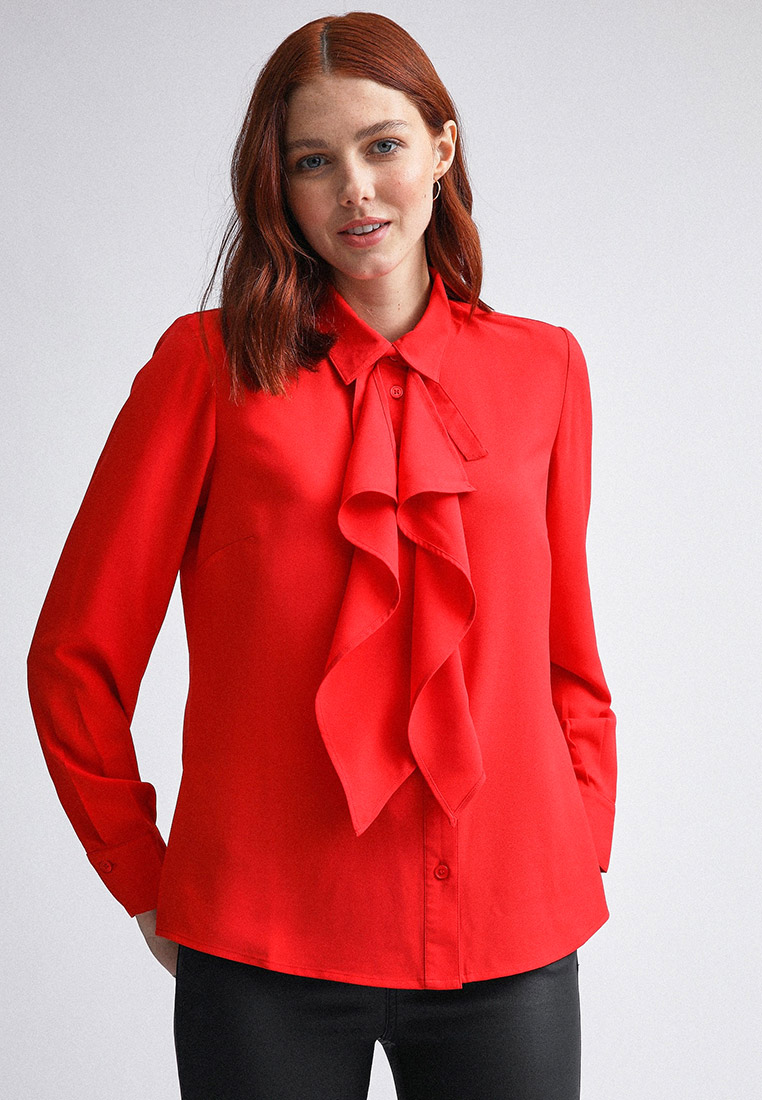 Блуза Dorothy Perkins (Дороти Перкинс) 97401820