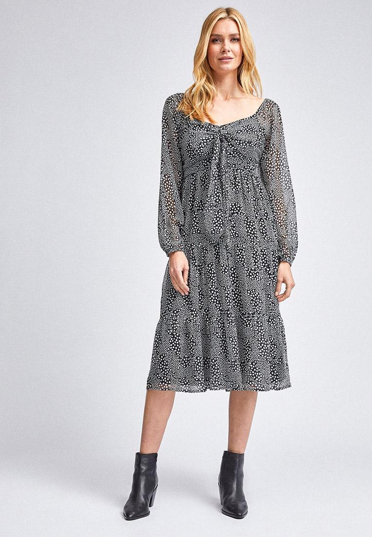 Платье Dorothy Perkins (Дороти Перкинс) 97410013