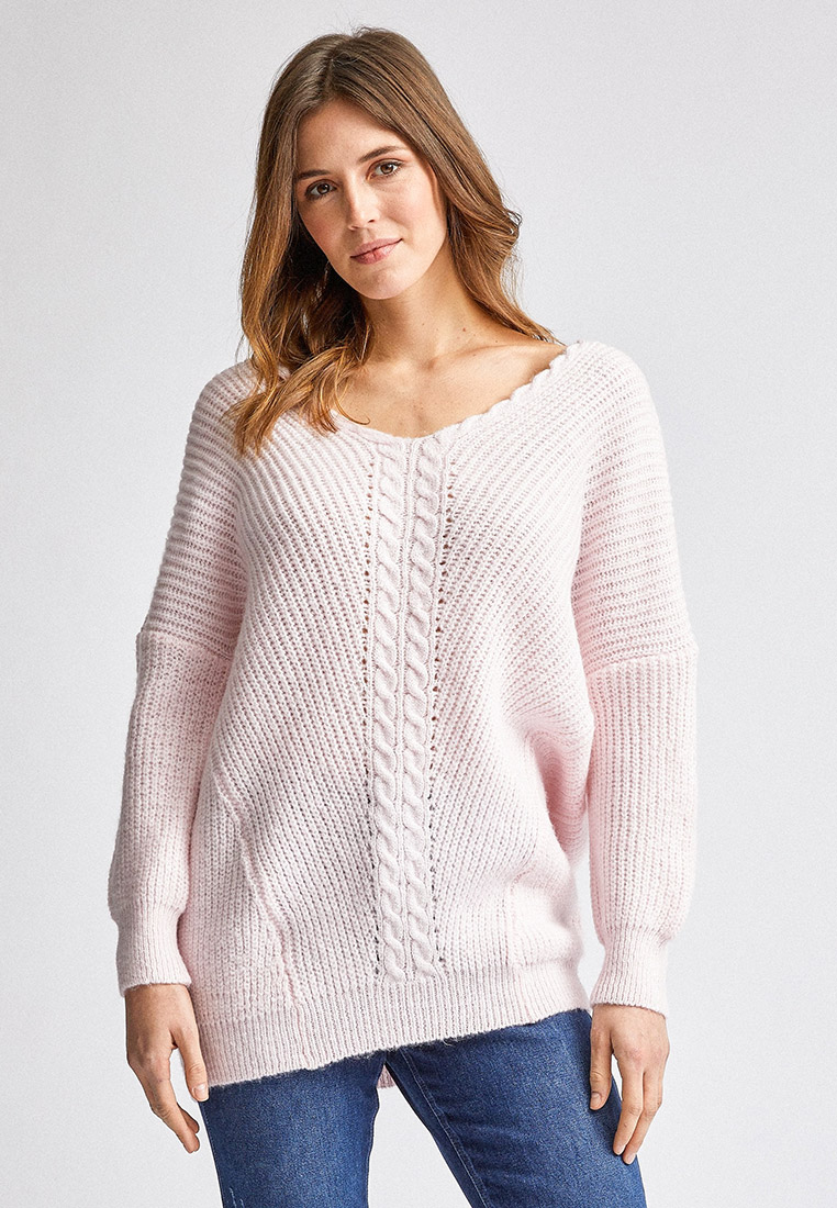 Пуловер Dorothy Perkins (Дороти Перкинс) 55439404