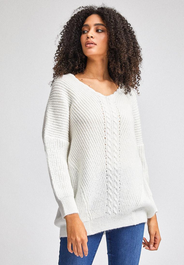Пуловер Dorothy Perkins (Дороти Перкинс) 55439520