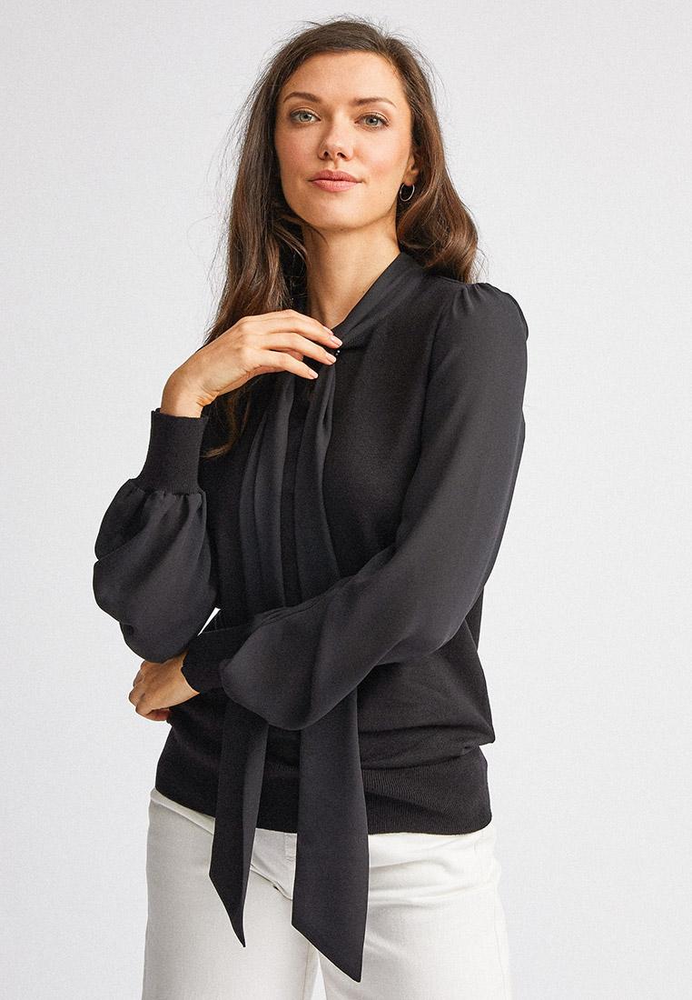 Блуза Dorothy Perkins (Дороти Перкинс) 55466613