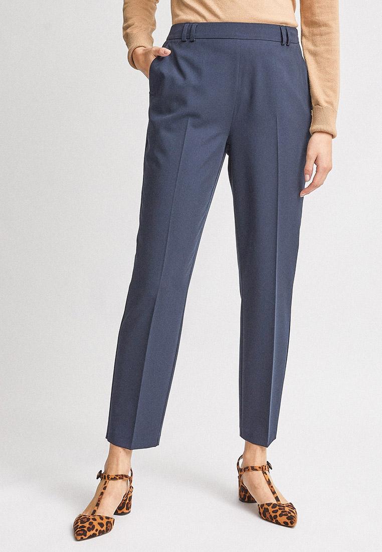 Женские классические брюки Dorothy Perkins (Дороти Перкинс) 66022210