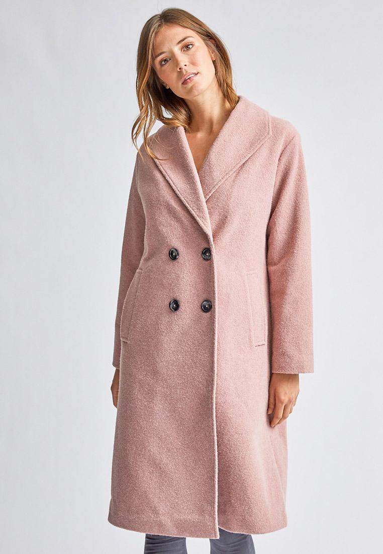 Женские пальто Dorothy Perkins (Дороти Перкинс) 98432003