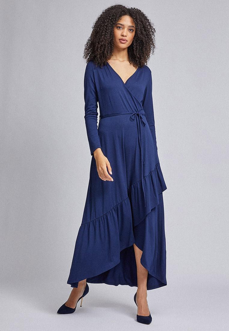 Платье Dorothy Perkins (Дороти Перкинс) 7378110