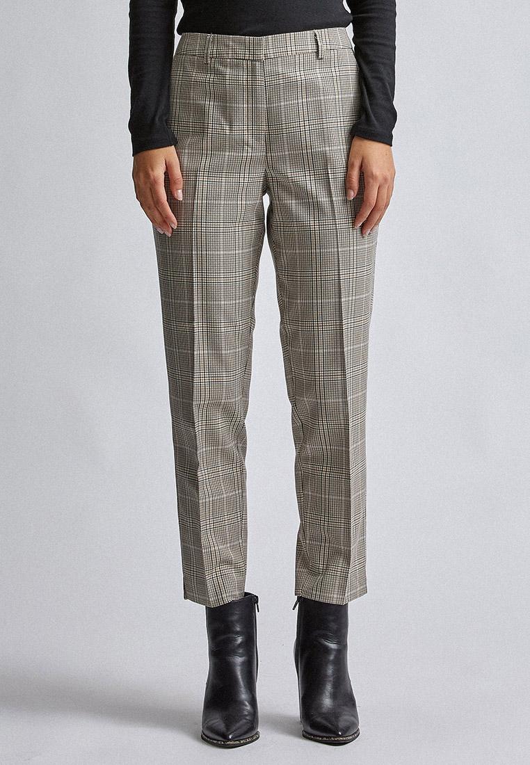 Женские классические брюки Dorothy Perkins (Дороти Перкинс) 66422622