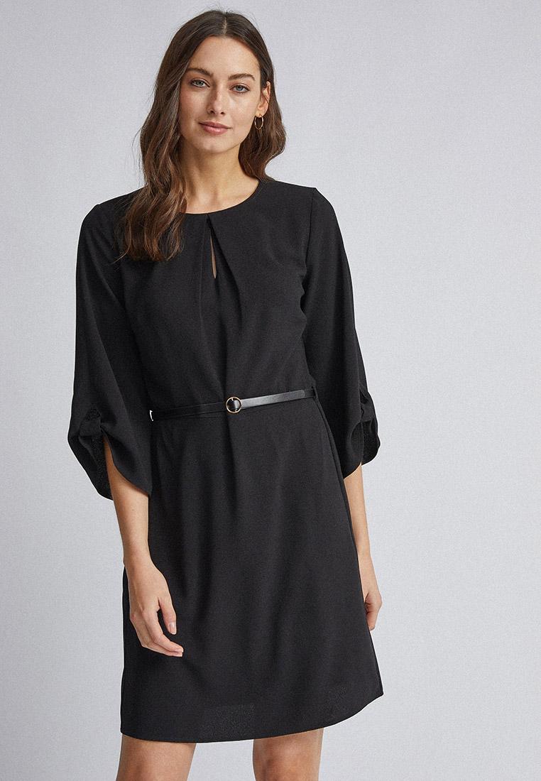 Платье Dorothy Perkins (Дороти Перкинс) 97404113