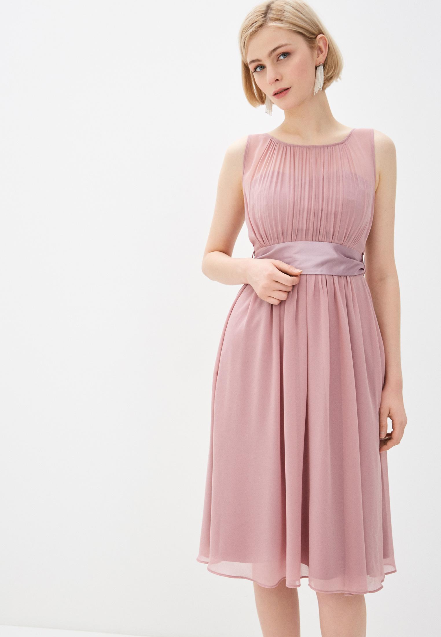 Вечернее / коктейльное платье Dorothy Perkins (Дороти Перкинс) 12350103