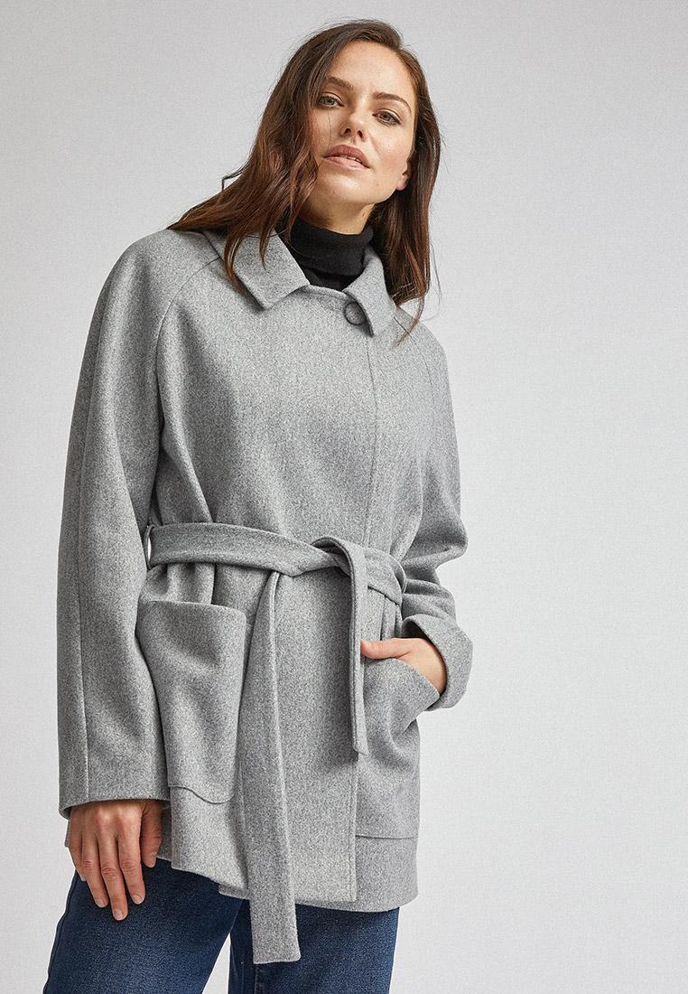 Женские пальто Dorothy Perkins (Дороти Перкинс) 98440015