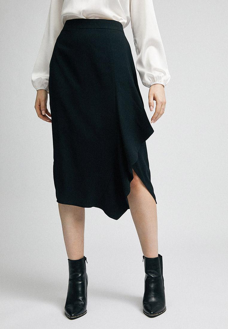Широкая юбка Dorothy Perkins (Дороти Перкинс) 14227913