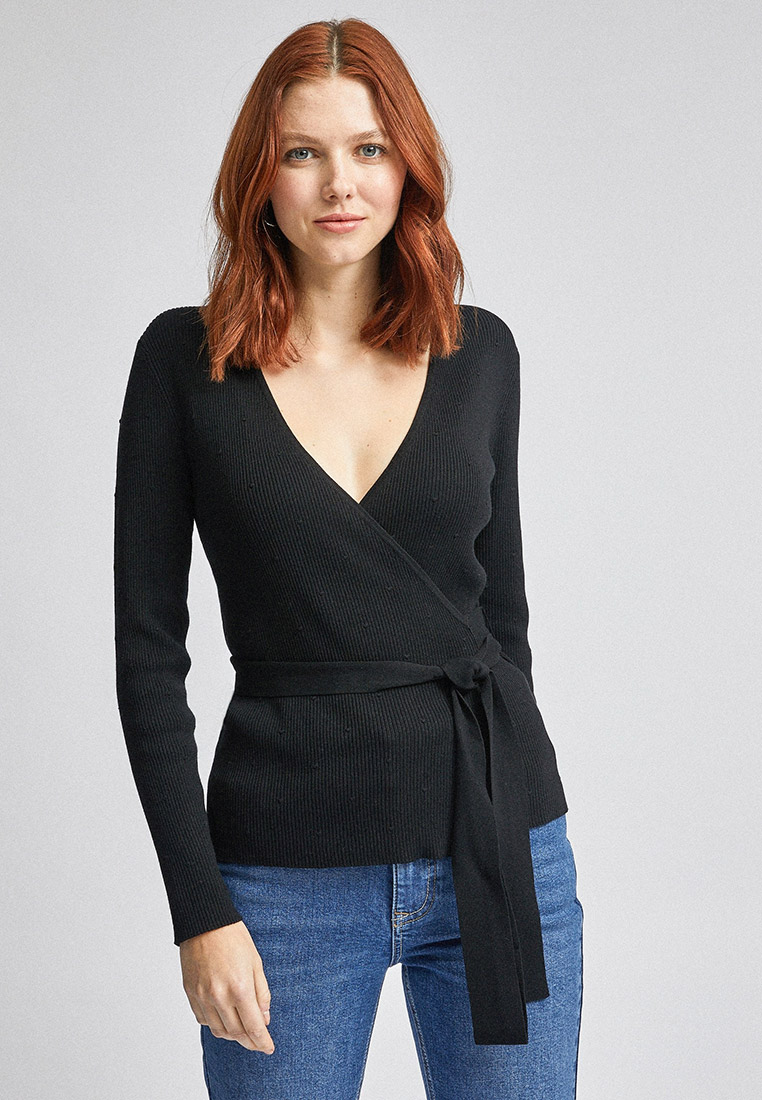 Пуловер Dorothy Perkins (Дороти Перкинс) 55410513