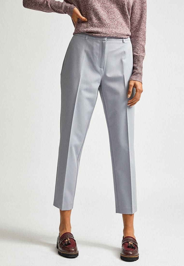 Женские классические брюки Dorothy Perkins (Дороти Перкинс) 66435415