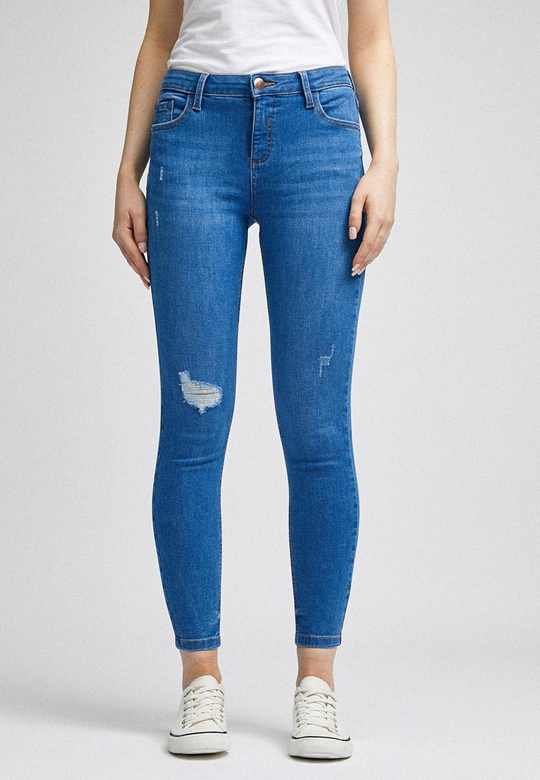Зауженные джинсы Dorothy Perkins (Дороти Перкинс) 70436811
