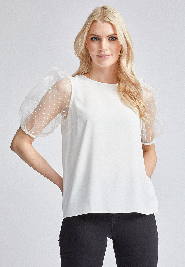 Блуза Dorothy Perkins (Дороти Перкинс) 5403320