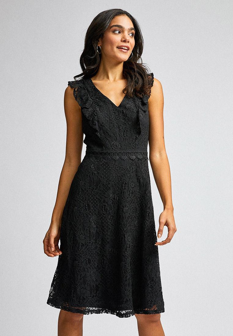 Платье Dorothy Perkins (Дороти Перкинс) 7371713