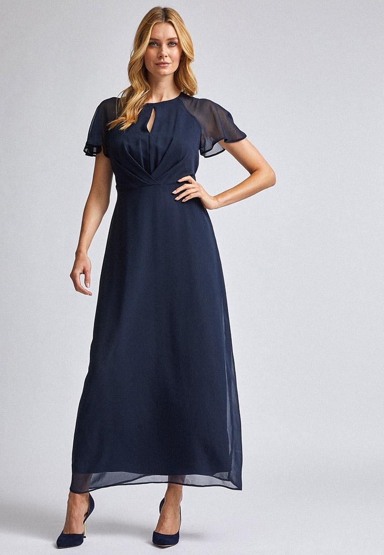 Вечернее / коктейльное платье Dorothy Perkins (Дороти Перкинс) 7390707