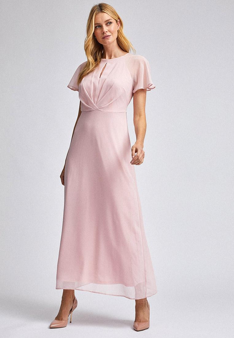 Вечернее / коктейльное платье Dorothy Perkins (Дороти Перкинс) 7390803