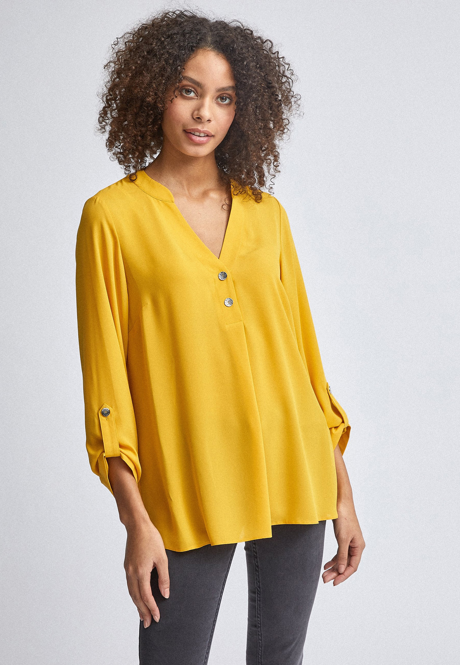 Блуза Dorothy Perkins (Дороти Перкинс) 5400705