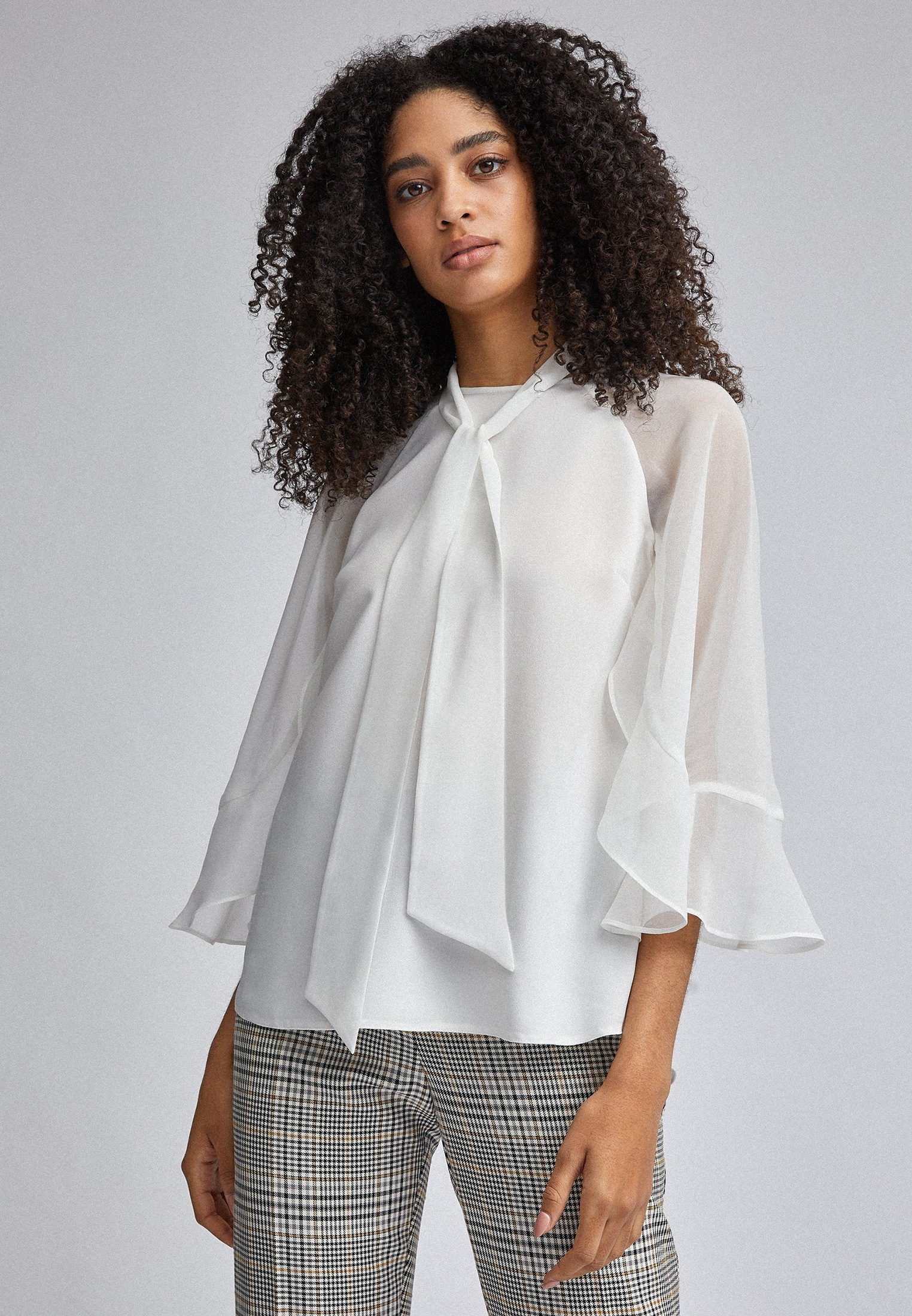 Блуза Dorothy Perkins (Дороти Перкинс) 5438020