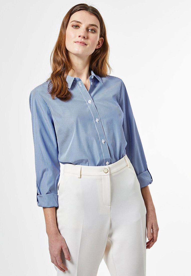 Женские рубашки с длинным рукавом Dorothy Perkins (Дороти Перкинс) 5401120