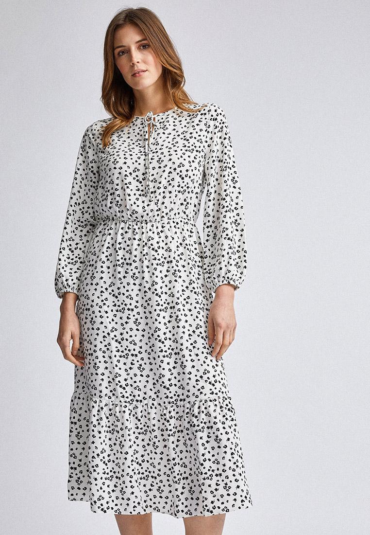 Платье Dorothy Perkins (Дороти Перкинс) 7385419