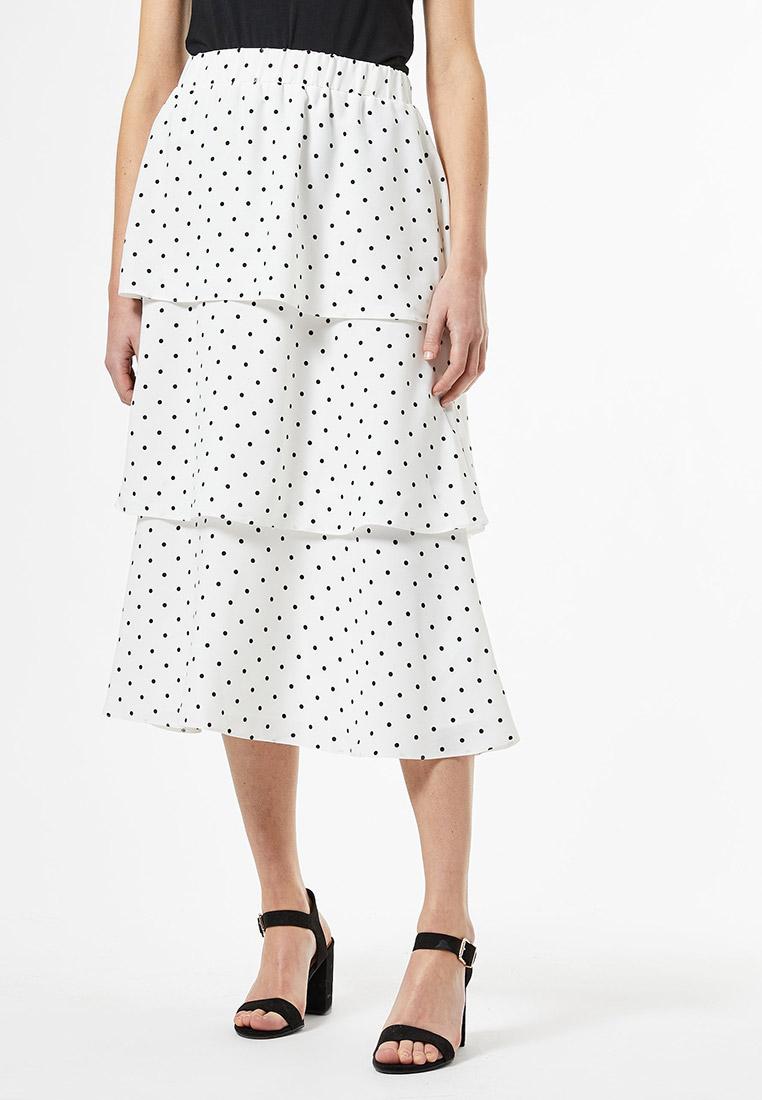 Широкая юбка Dorothy Perkins (Дороти Перкинс) 14232220