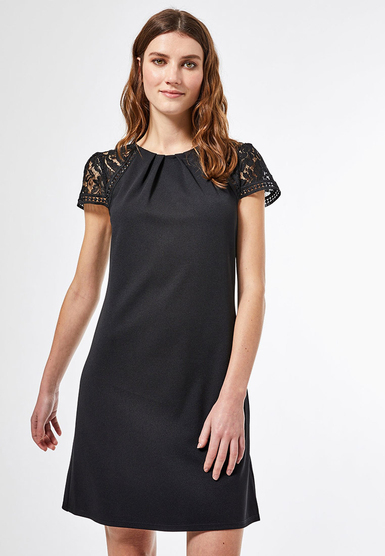 Платье Dorothy Perkins (Дороти Перкинс) 97411213