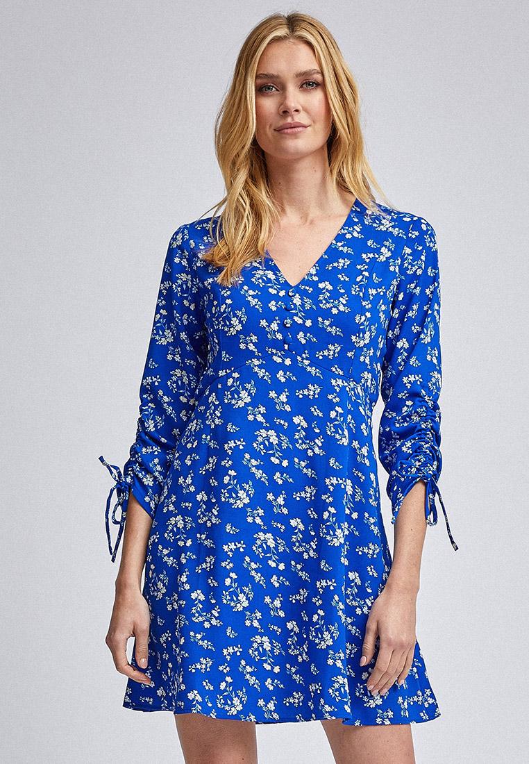 Платье Dorothy Perkins (Дороти Перкинс) 97414111