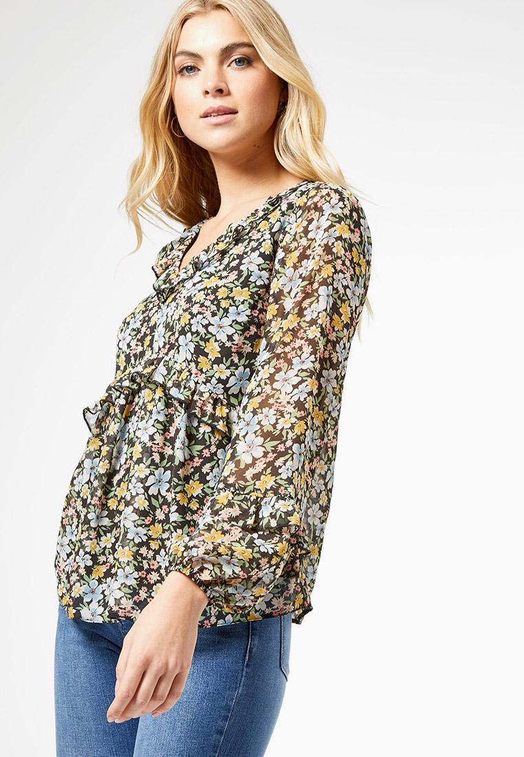 Блуза Dorothy Perkins (Дороти Перкинс) 5409907