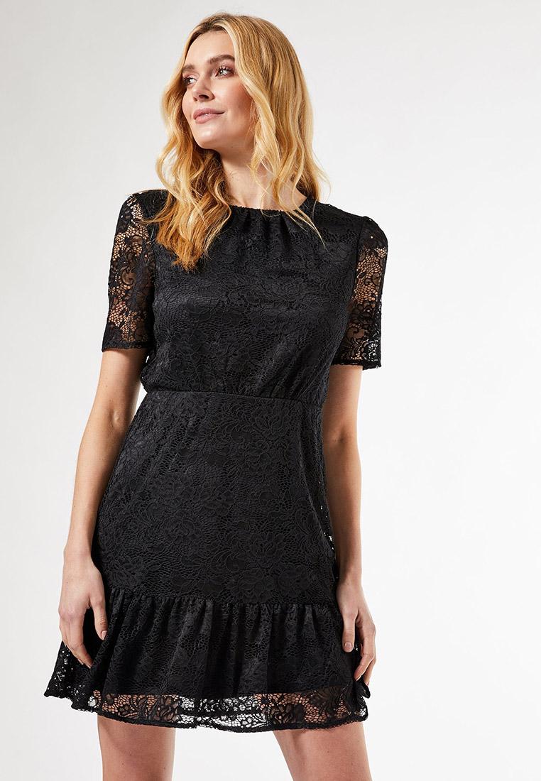 Платье Dorothy Perkins (Дороти Перкинс) 7385513
