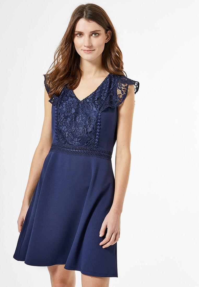Платье Dorothy Perkins (Дороти Перкинс) 97411710