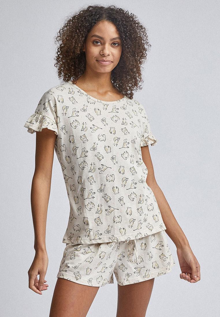 Пижама Dorothy Perkins (Дороти Перкинс) 33710517