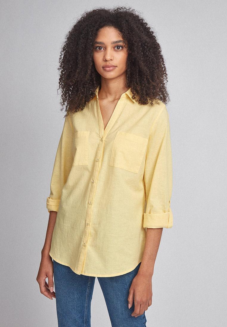 Женские рубашки с длинным рукавом Dorothy Perkins (Дороти Перкинс) 67484906