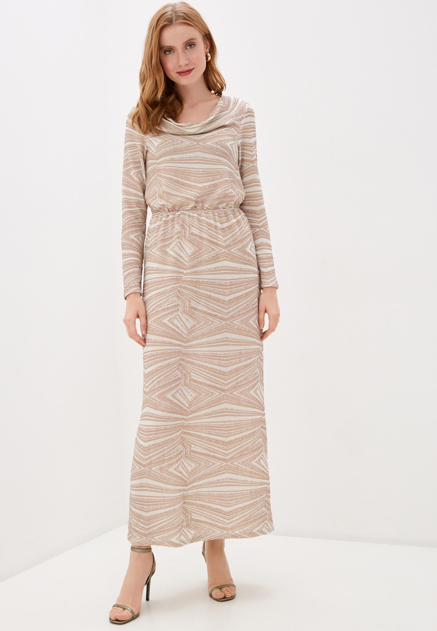 Платье Dorothy Perkins (Дороти Перкинс) 7413221