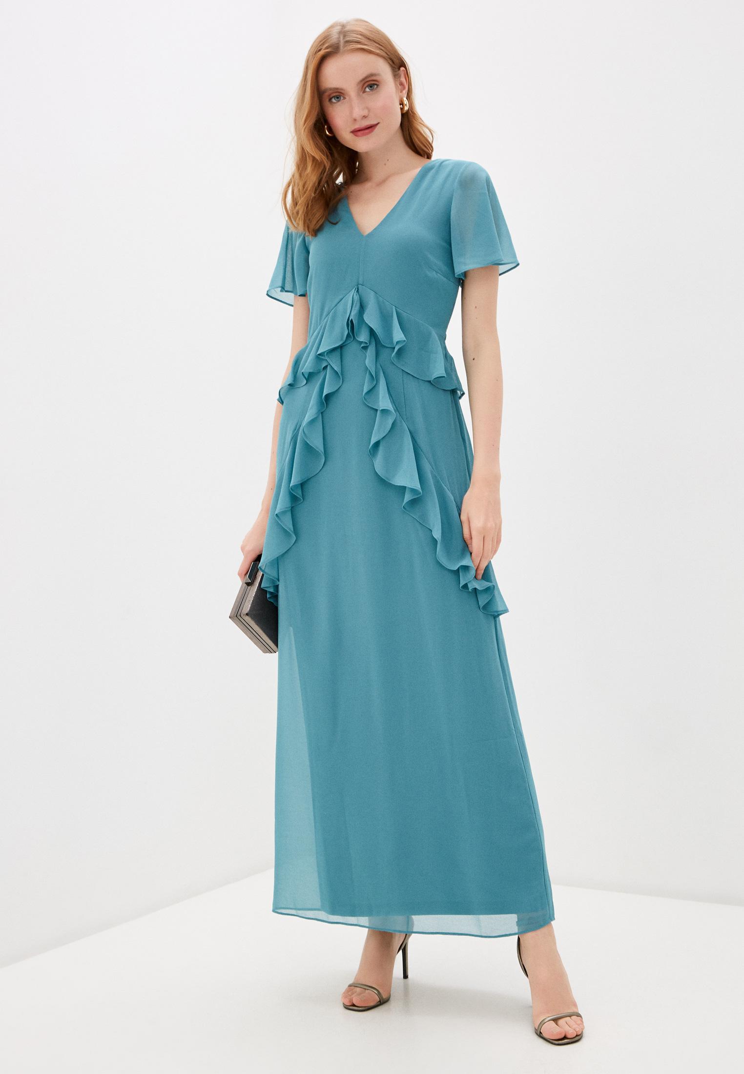 Вечернее / коктейльное платье Dorothy Perkins (Дороти Перкинс) 97414807