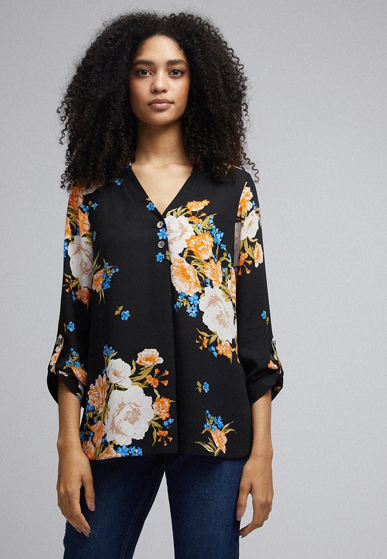 Блуза Dorothy Perkins (Дороти Перкинс) 5404313